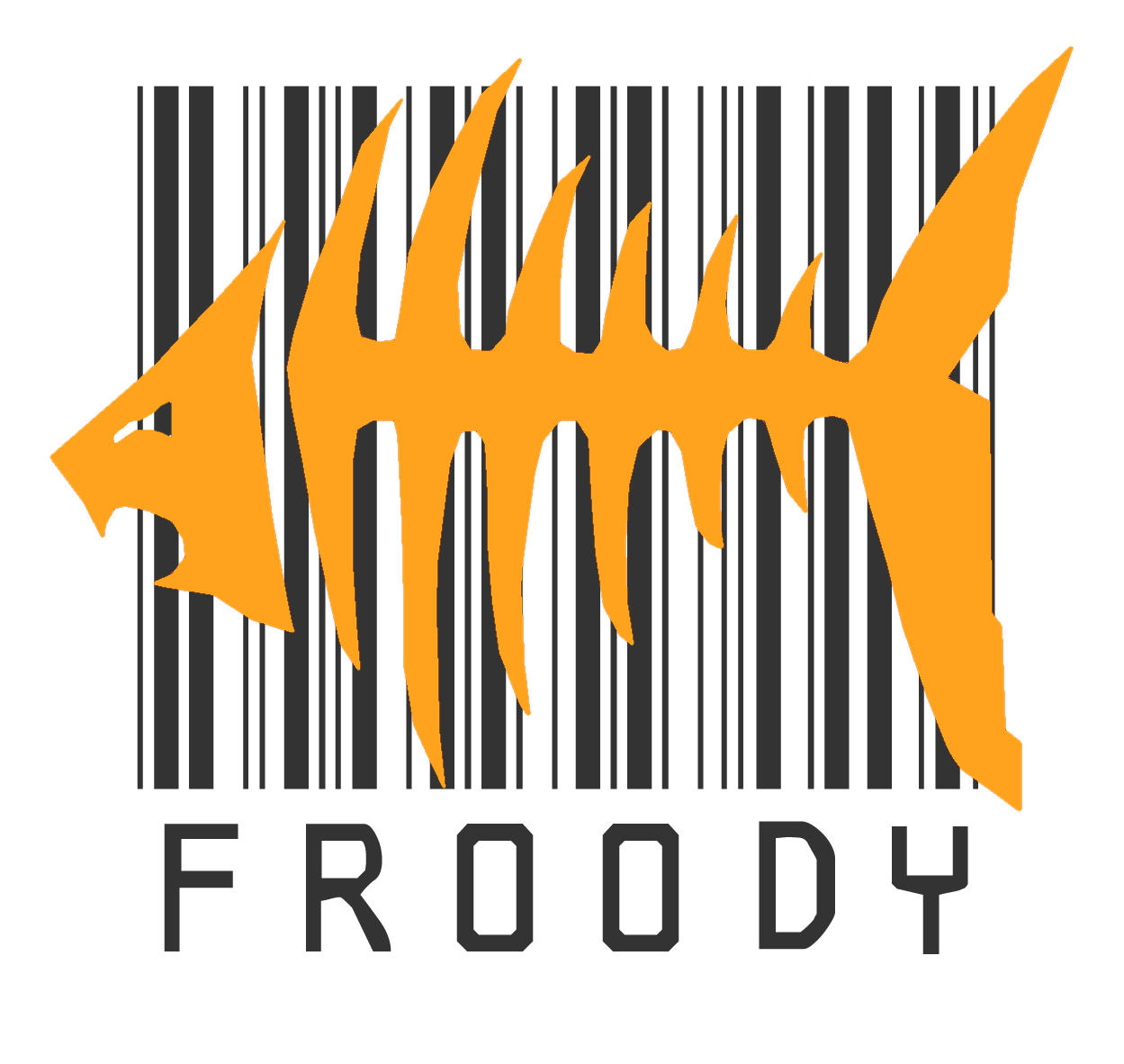 Froody Clan